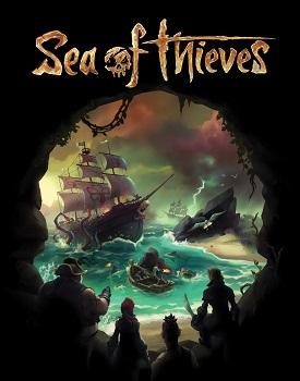Sea of Thieves para PC y Xbox One
