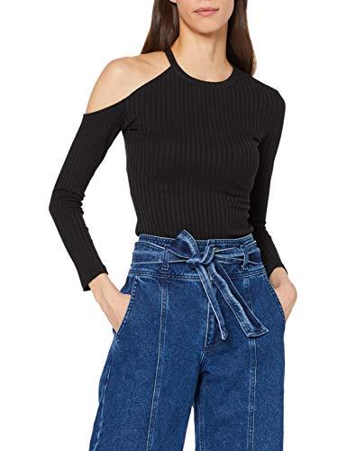 Reco chollazos en ropa tallas sueltas