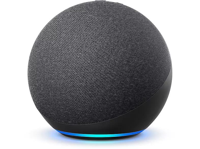 Alexa Amazon Echo (4ª Gen)