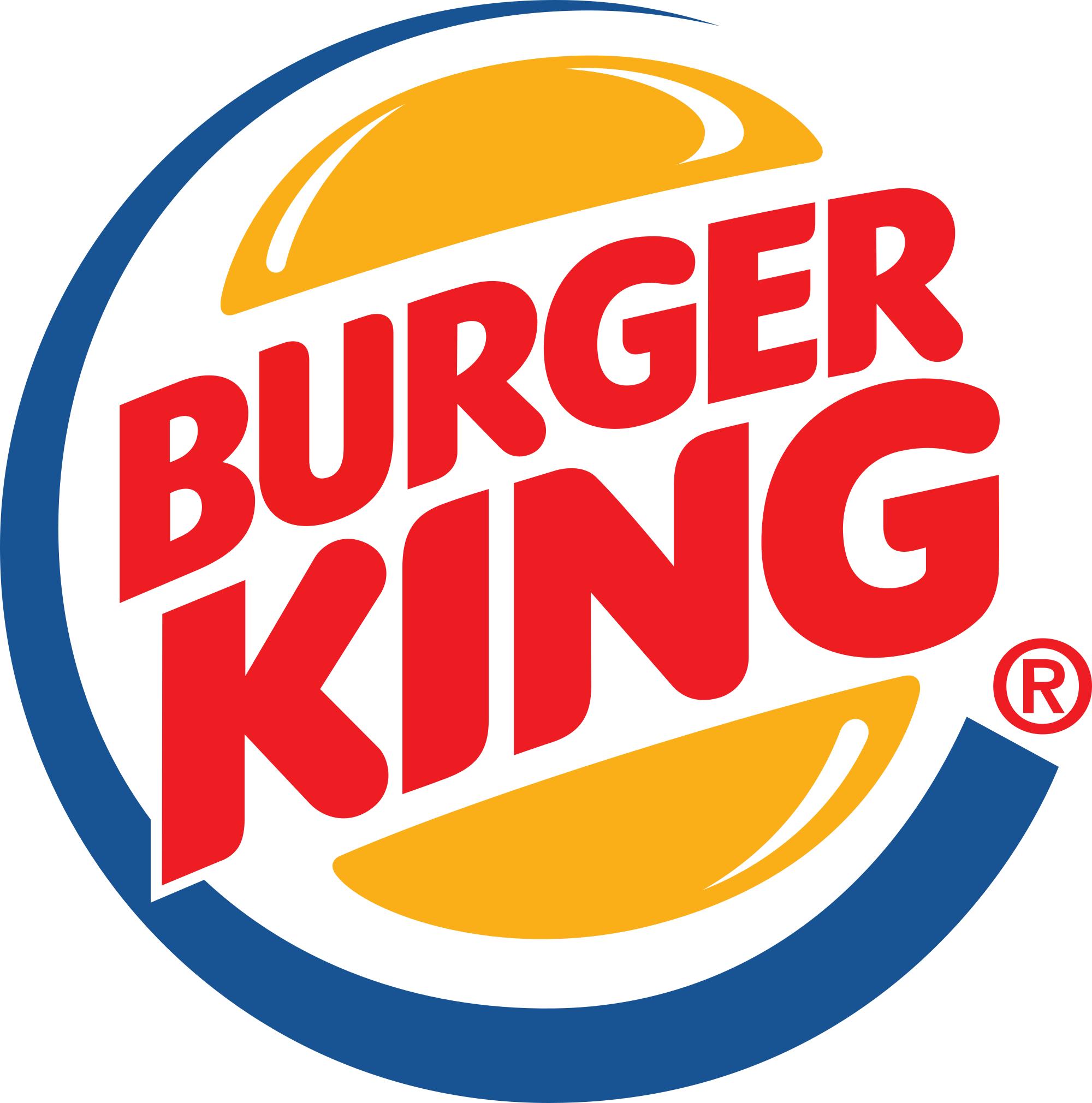 Dos conos helados en burger king 0,99€