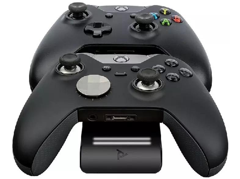 Cargador mandos Xbox One