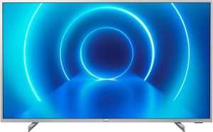 "TV Philips 58"" Smart TV 4K UHD HDR10+"