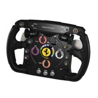 Aro Thrustmaster Ferrari F1 wheel Add on