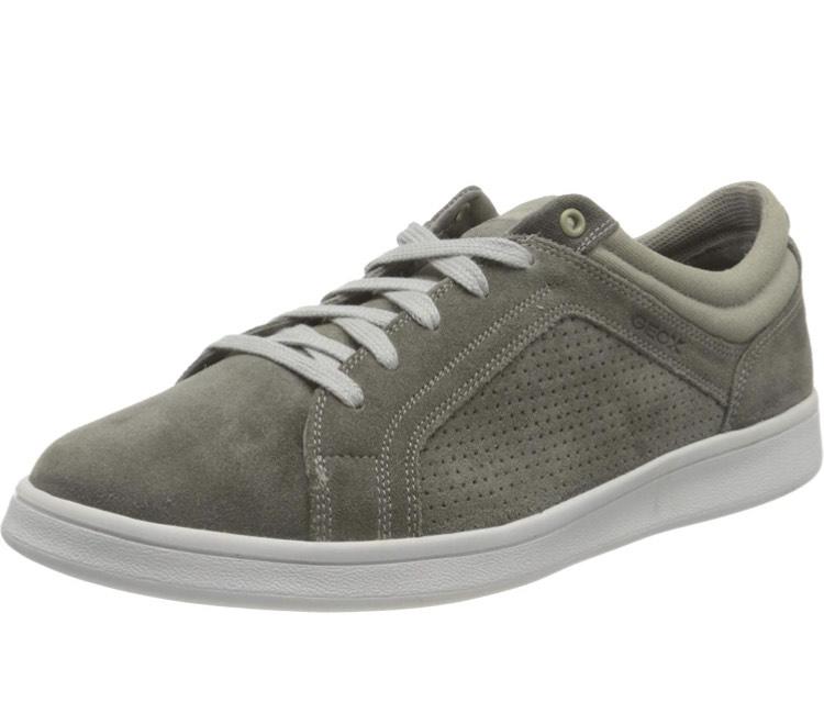 Geox zapatillas hombre T40