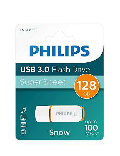 Philips Pendrive USB 3.0 128 GB