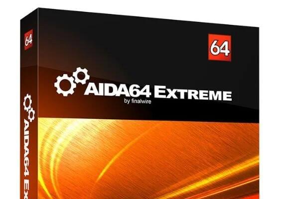 Aida 64 Extreme para PC por 0,01€ (+ otros programas a 0,01-0,02)