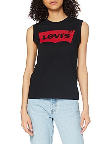 Camiseta Levi's para Mujer talla Xxs