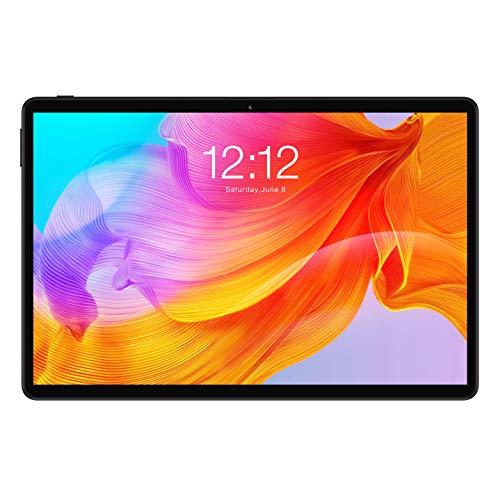 TECLAST Tablet 10.1 Pulgadas M40SE