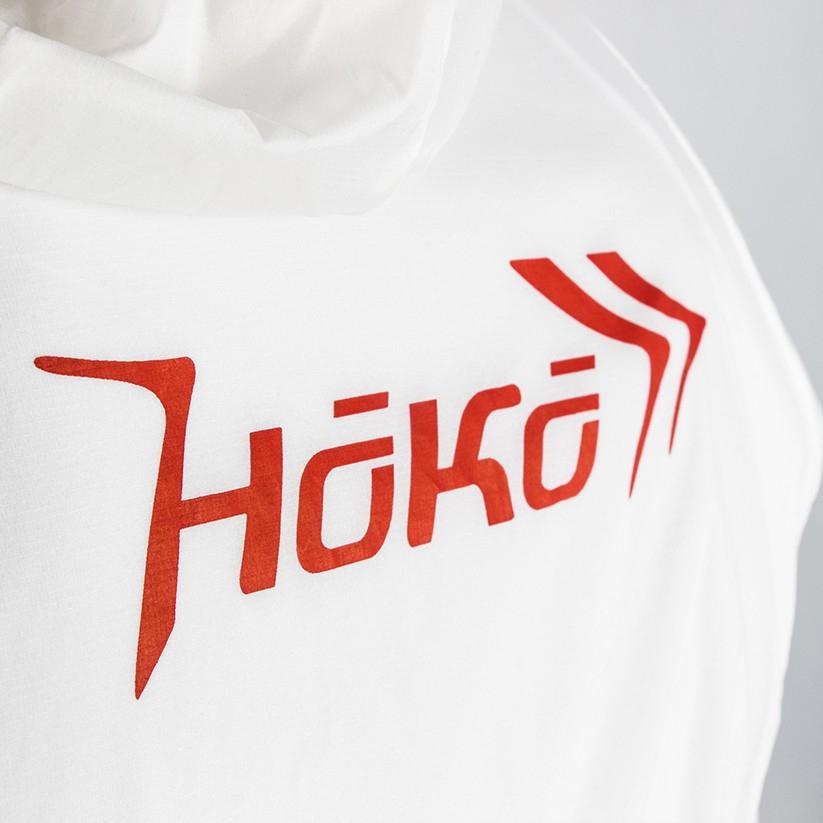 -15% descuento en toda la tienda Hoko