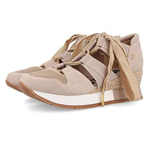 Zapatillas para mujer Gioseppo