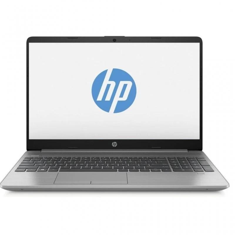 """HP 250 G8 2X7L0EA i3-1115G4/ 8GB/ 256GB SSD/ 15.6""""/ FreeDOS"""