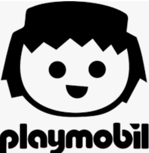 Recopilación Playmobil x menos de 4€