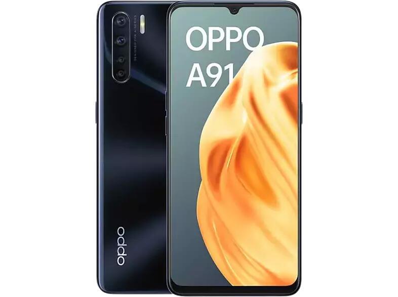 OPPO A91 8GB /128 GB