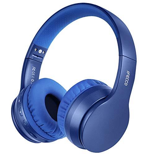 Ifecco Auriculares inalámbricos Bluetooth