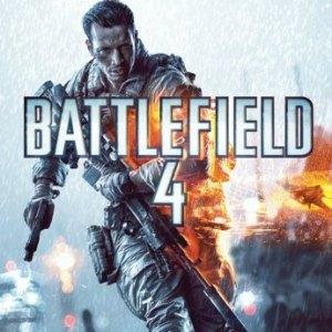 Quédate GRATIS el Battlefield 4 (PC)