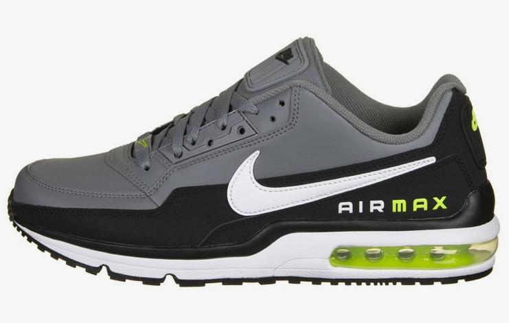 Nike air max 3 LTD