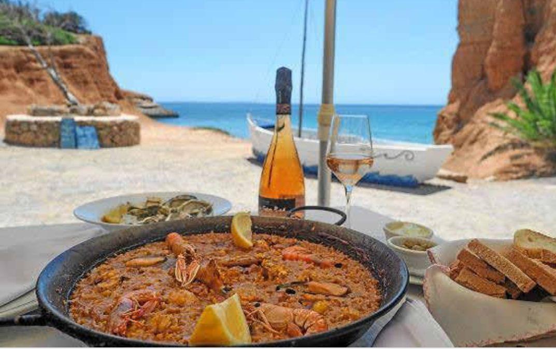Recopilación Vacaciones de Playa (Parte1) Noches de hoteles 3*/4* con Medía pensión desde solo 27€+ Cancela gratis y detalles (PxPm2)