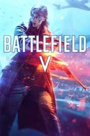 Battlefield V para Xbox digital