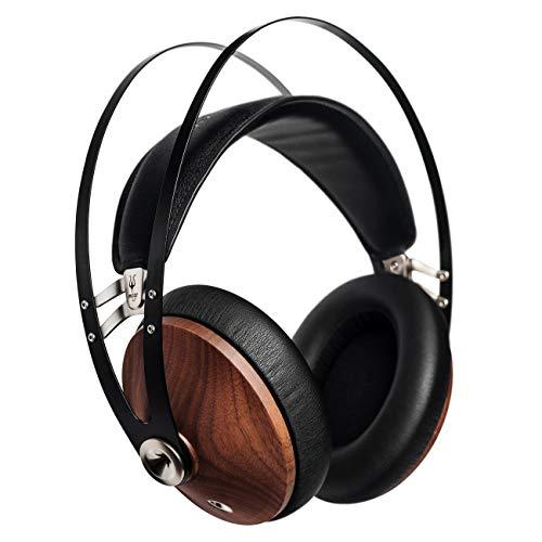 Meze audiophiler Over Ear Auriculares - REACONDICIONADOS