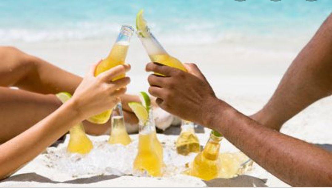 Recopilación de Ofertas de Costas en España en ¡Julio! en Hotel 2/3* desde solo 58€ (4 noches) +Cancela gratis y paga en hotel (PxPm2)