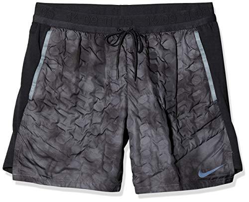 NIKE Pro Aeroloft Shorts talla L