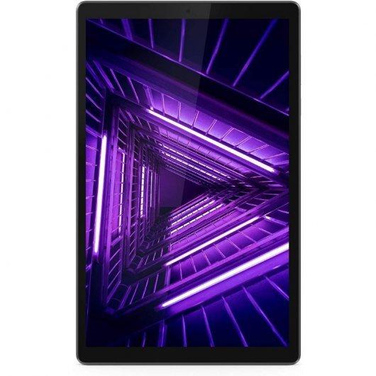 Lenovo Tab M10 HD Plus 4GB-64GB