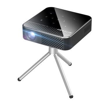 Mini proyector WIFI Blitzwolf BW-VT1 DLP