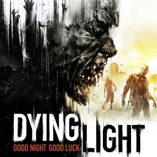 Recompensas GRATIS para Dying Light [PC y Consola]