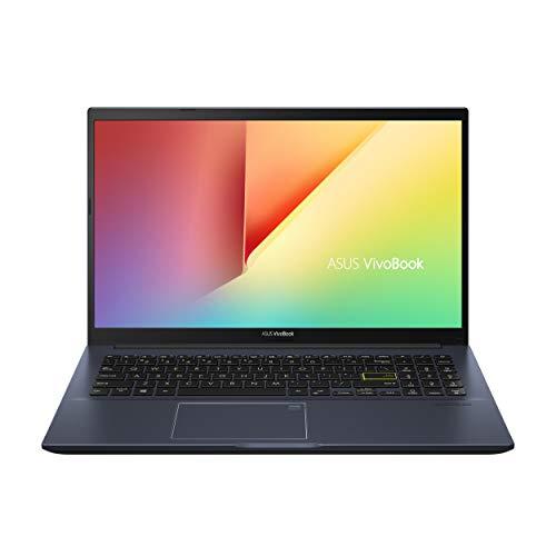 "ASUS VivoBook 14"" Full HD IPS, i5-1035G1, 8GB RAM y 512GB SSD"