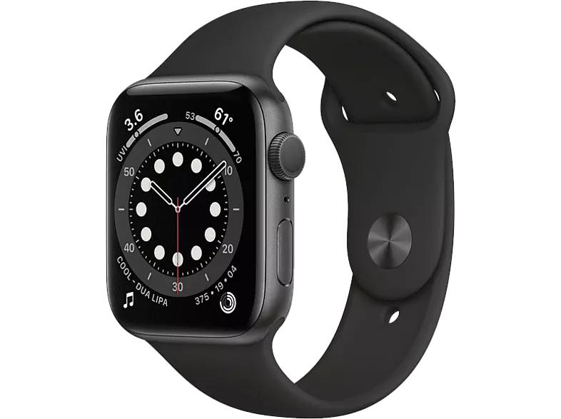 Apple Watch serie 6, 44mm