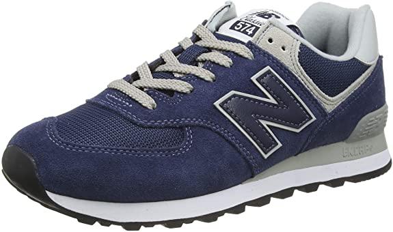 New Balance 574v2 Core, Zapatillas para Hombre talla 37