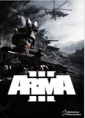 ARMAS III InstanGaming