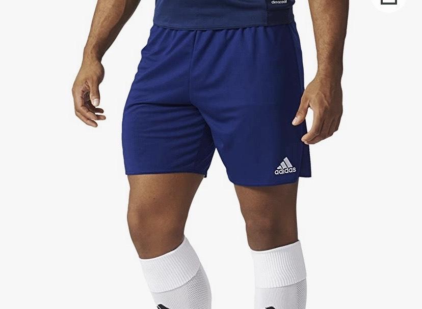 Pantalones cortos Adidas talla XS