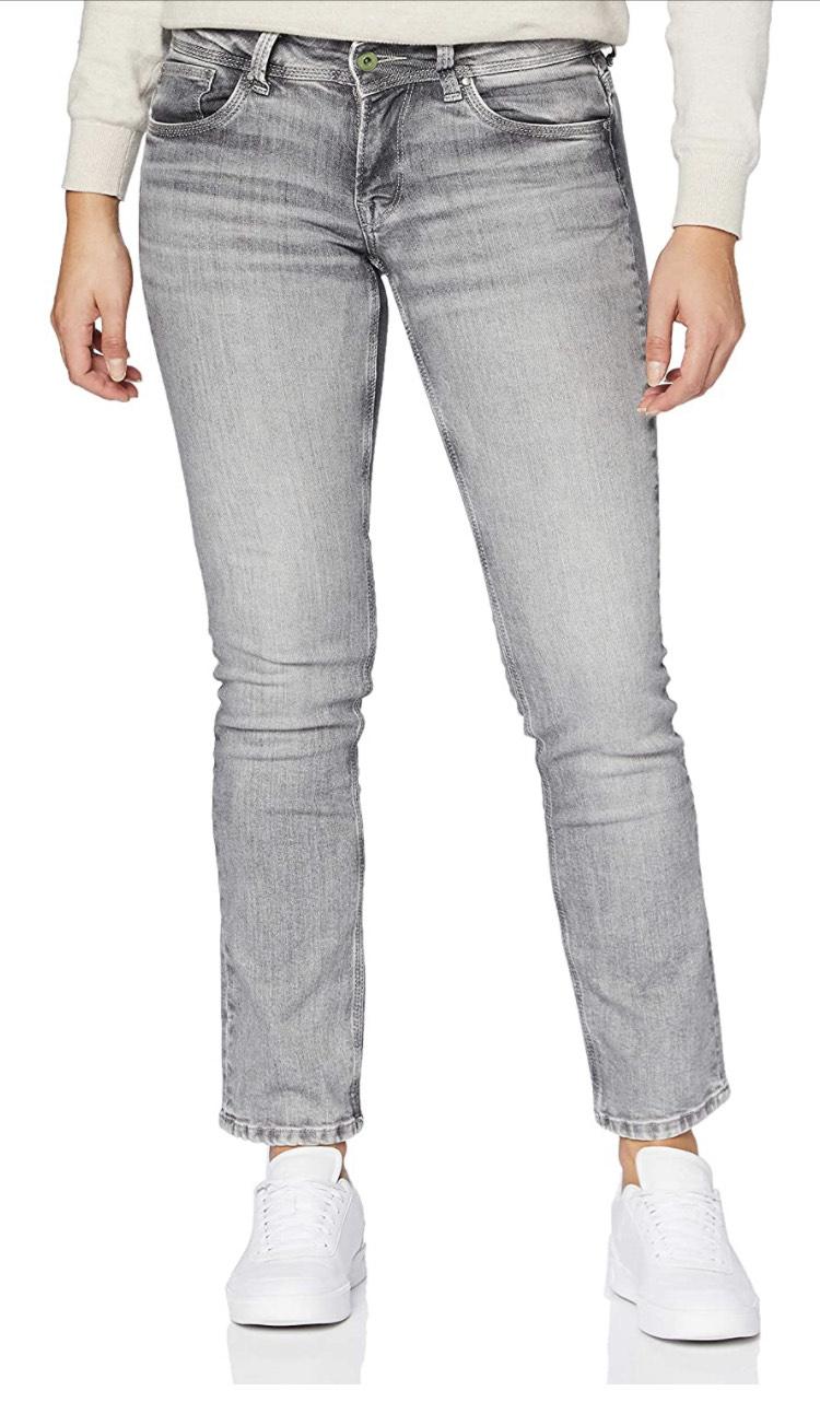 Pantalón Pepe Jeans mujer 34W/30L
