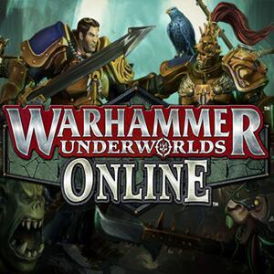 STEAM :: Quédate Gratis el Warhammer Underworlds: Online + Warhammer Skulls Digital Goodie Pack
