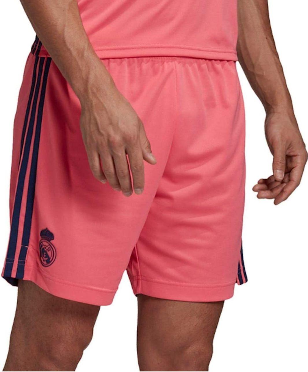 Pantalón Real Madrid talla XS