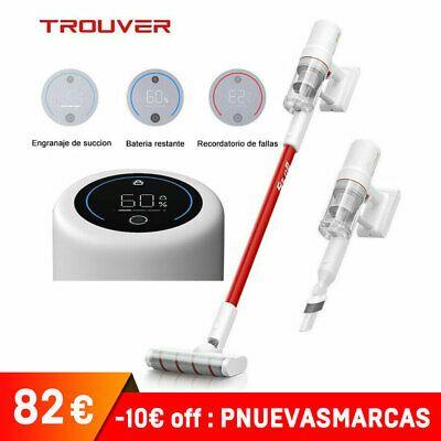 Trouver solo 10 (Desde España)