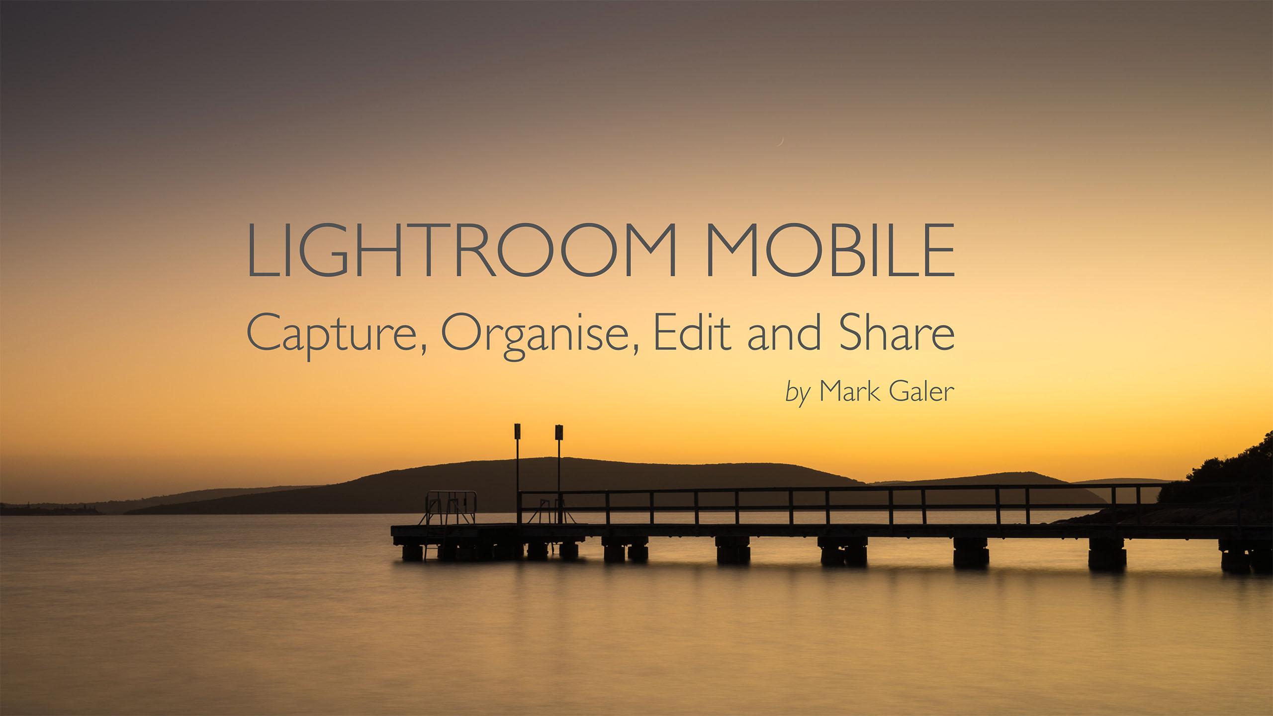 Chollo para fotógrafos: E-book, preset y acciones para photoshop y Preset Lightroom.