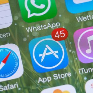 42 Apps GRATIS para IOS