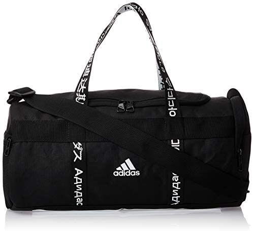 Adidas 4athlts Duf XS Gym Bag, Unisex Adulto