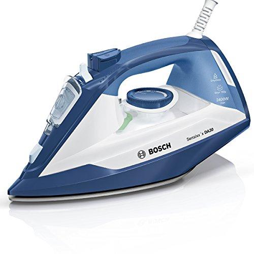 Plancha vapor Bosch 2400W