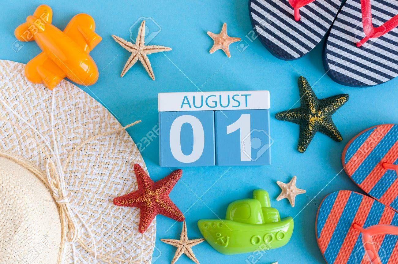 Vacaciones de Verano (¡Agosto!) en 1 Línea de Playa en Hoteles de 2/3/4/5* desde solo 50€ (4 noches) + Cancela gratis (PxPm2)