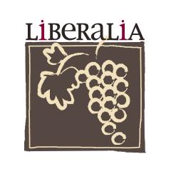 DÍAS LOCOS DE LIBERALIA – Vino de Toro con 20% de descuento.