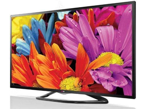 """Televisor LG serie 5 de 39"""" por menos de 300€"""