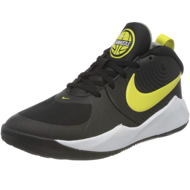 Nike zapatillas niño T 27,5
