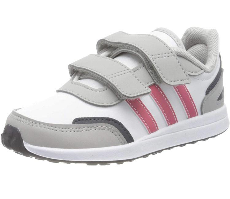 Adidas zapatillas niño T35 ( más en descripción)