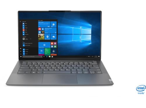 "Lenovo Yoga S940-14IIL, 14"" UHD 4K, i7, 16 GB, 1 TB SSD, Windows 10 Home"