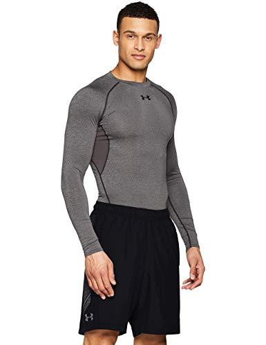 Under Armour Woven Graphic - Pantalón Corto Hombre talla S negro