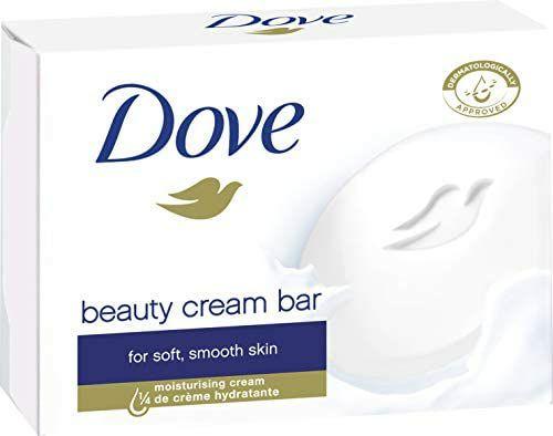 Crema hidratante Dove 100g