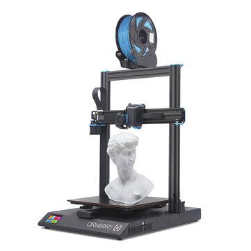 Impresora 3D Artillery® Sidewinder X1 desde España